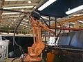 Robot Soldadura.jpg