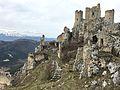 Rocca Calascio 2.jpg