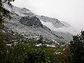 Roccia su Châtillon (Italy).jpg