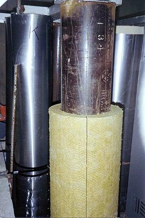 200 la pipe - 1 8