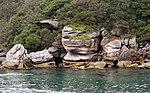 Rocks (30749473506).jpg