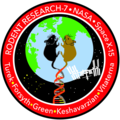 Rodent Research-7 Mission Patch.png