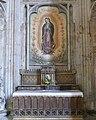 Rodez,cathédrale,intérieur13,chapelle N.D.des Indes.jpg