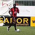 Rodnei Francisco de Lima - Hertha BSC Berlin (3).jpg