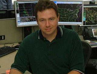 Roger Edwards (meteorologist)