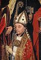Rogier van der Weyden jeanchevrot.jpg