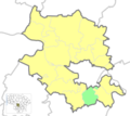 RokuSeniunija.png