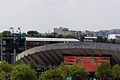 Roland-Garros 2012-IMG 3434.jpg