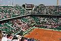 Roland-Garros 2012-IMG 3459.jpg