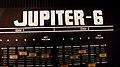 Roland Jupiter-6 - ENV-1 & ENV-2.jpg