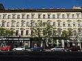 Rolffy ház. - Budapest, Palotanegyed, József körút 13.JPG
