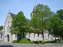 Rollegem - Sint-Antonius Abtkerk 4.jpg