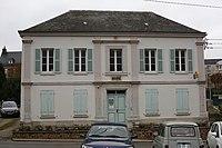 Rolleville - mairie.JPG