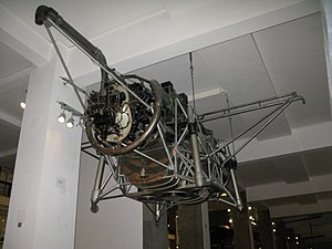 Rolls-Royce Thrust Measuring Rig science museum.jpg