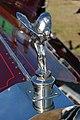 Rolls Royce (1391857305).jpg