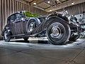 Rolls Royce (38661809751).jpg