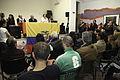Roma, Jornada en apoyo a la Revolución Ciudadana (10689975886).jpg