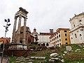 Roma, Tempio di Apollo Sossiano (1).jpg