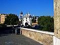 Roma-pontemilvio3.jpg