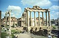 Roma24(js).jpg