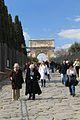 Roma - Foro 2013 025.jpg