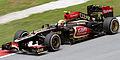 Romain Grosjean 2013 Malaysia FP2.jpg