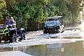 Roman Forest Flood, 4-19-16, 7-00 PM update (26532973205).jpg