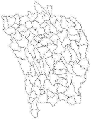 Module:Location map/data/Romania Vaslui - Wikipedia