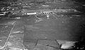 Romorantin Aerodrome 3.jpg