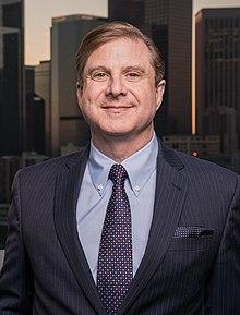 Ron Galperin Profile Pic.jpg