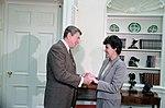 Ronald Reagan and Linda Chavez.jpg