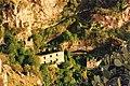 Ronda - ruins in the gorge.jpg