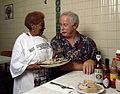 Ronnie Virgets Alma Griffin Casamentos New Orleans by Highsmith.jpg