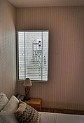 Room with shower view.jpg