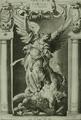 Roschmann Archangel Michael.png