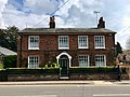 Rose Cottage, Great Missenden, April 2019.jpg