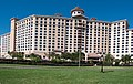 Rosen Shingle Creek Hotel, Orlando, Florida, Nov. 2009.jpg