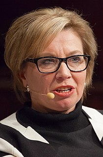 Rosie Batty Australian domestic violence campaigner and the 2015 Australian of the Year