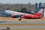 Rossiya, EI-EZD, Airbus A319-112 (33010997763).jpg