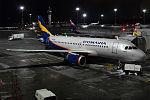Rossiya, VP-BWJ, Airbus A319-111 (26515504811).jpg