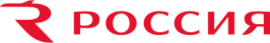 Rossiya airlines logo 2016.png