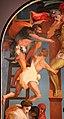 Rosso fiorentino, deposizione, 1521 (volterra, pinacoteca civica) 03.jpg