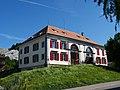 Rothen-Stall Speicherstrasse 5 Teufen P1031123.jpg