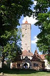 Rothenburg BW 7.JPG