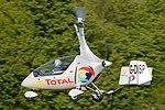 Rotorsport Calidus 'G-DISP' (41526472612).jpg