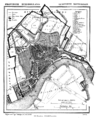 Rotterdam 1865.png