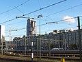 Rotterdam Centraal Station - panoramio - StevenL.jpg