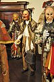 Rottweil Stadtmuseum Narrengruppe 02.jpg