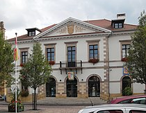 Rouffach, Hôtel de ville.jpg