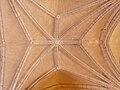Rouffignac-Saint-Cernin église plafond (1).JPG